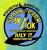 shark in the park 2021 poster.jpg