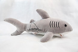 Stuffed Shark white.jpg