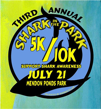 shark in the park 2019  logo.jpg