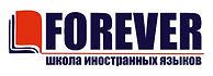 лого[3026].jpg