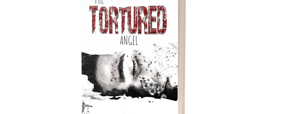 The Tortured Angel