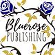 Bluerose (1).png