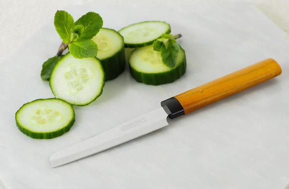 Niwaki Fruit Knife