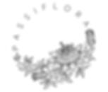 Passiflora logo.png