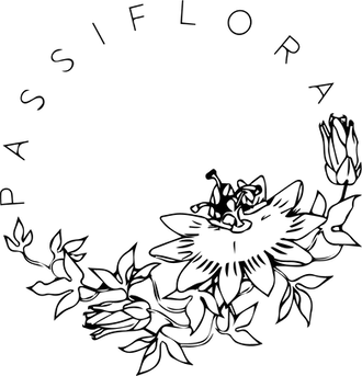 Passiflora logo no background.png