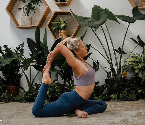 pip yoga.jpg