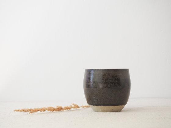 Earth Tea Bowl