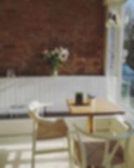 cafe window.jpg