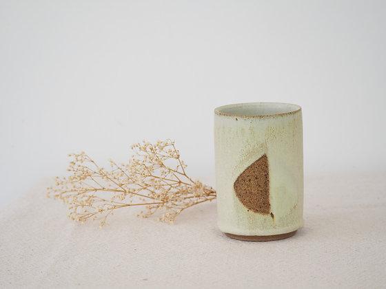 Storage Jar (no lid)