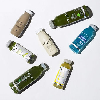 Softcore Cleanse