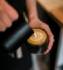 Making Coffee J holland.jpeg