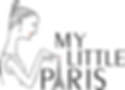 logo_mlp.png