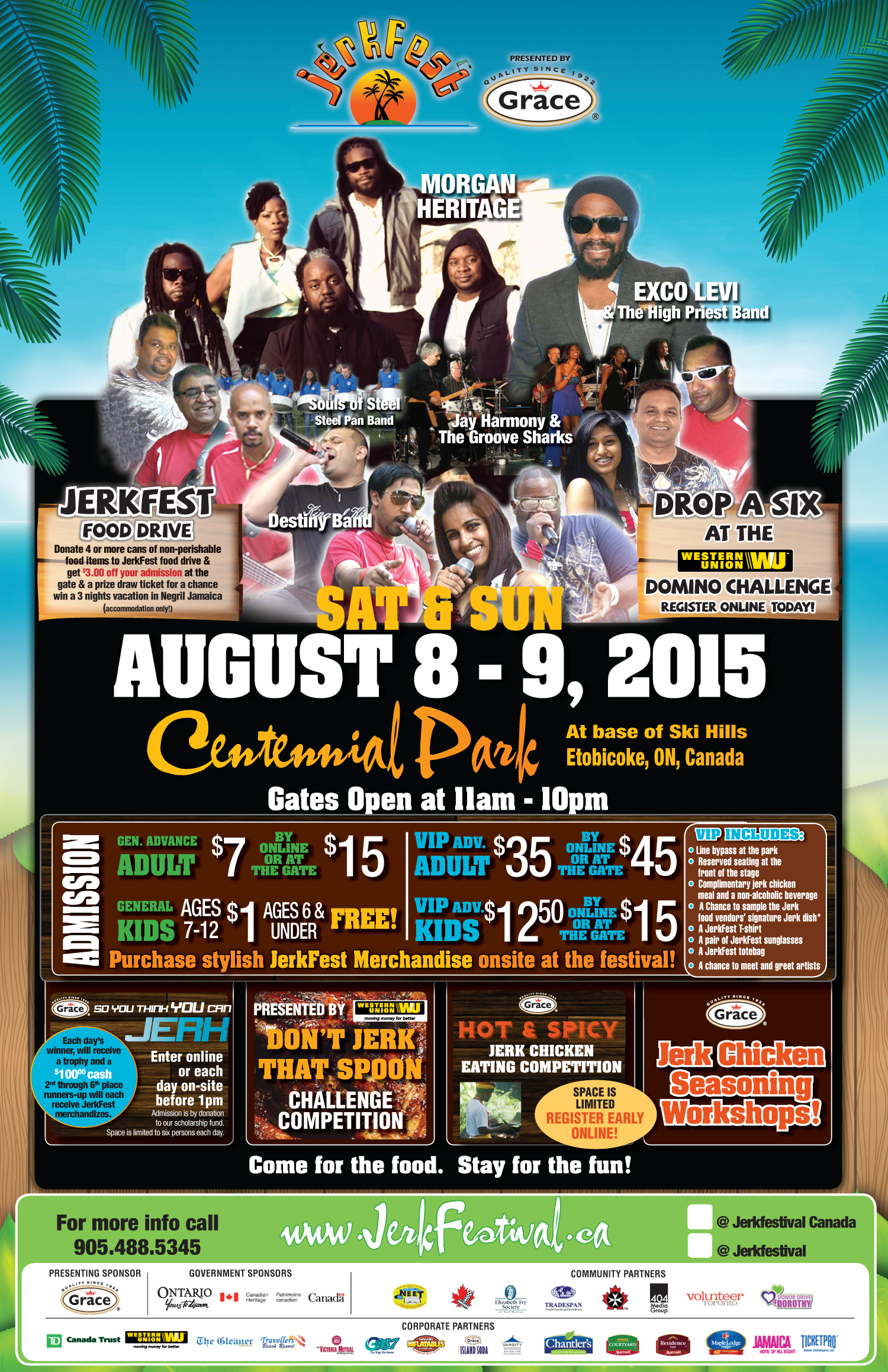 JerkFest_11x17_2015_final2_NoCrops