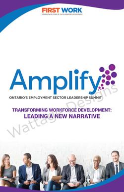 AmplifyProgram_Cover