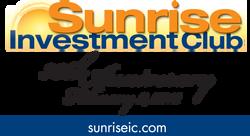 Sunrise Investments