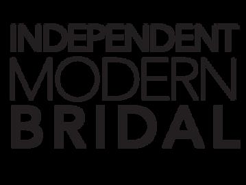 independent modern Bridal (002)-1.png