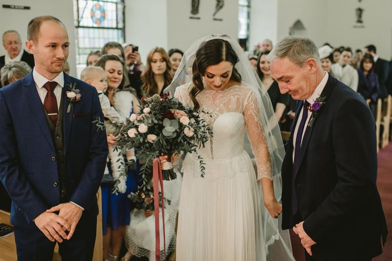 WeddingHiRes(169of554) (1).jpg