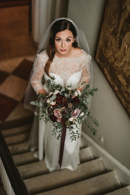 WeddingHiRes(288of554).jpg