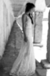 Anna Kara Bridal