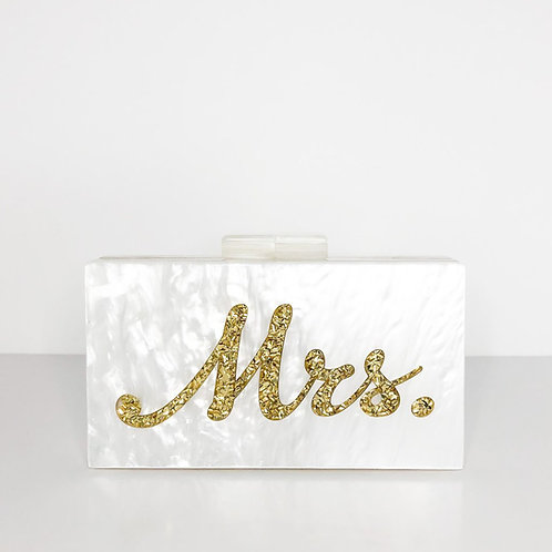 MRS BOX CLUTCH