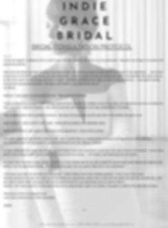 COVID%20PROTOCOL_edited.jpg