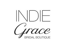Indie Grace Bridal Boutique