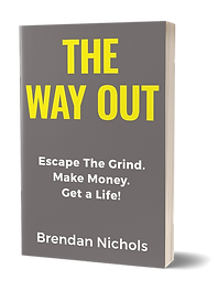 bnichols-way-out-cover-promo-3D-pbk.png