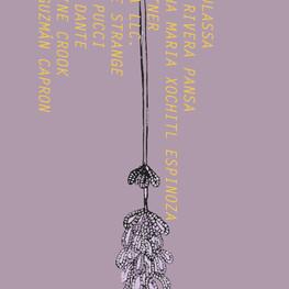 RAD Craft + Design Final Card (lavender)