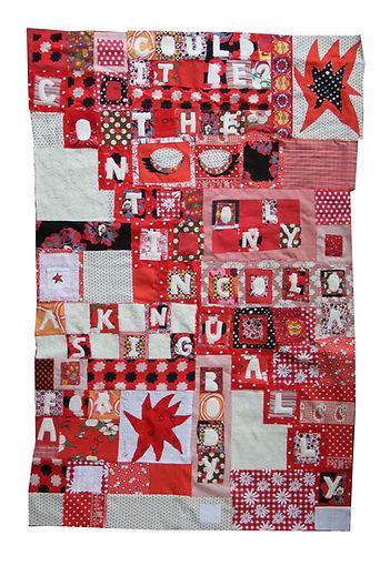 quilt - Maya Gulassa (2).jpg