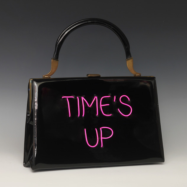 Time's Up _Michele Pred.jpg