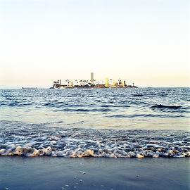 Drilling Islands.jpg