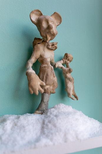 mickey with rabbit 2.jpg