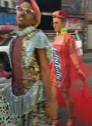 kico &red girl_edited-1.jpg