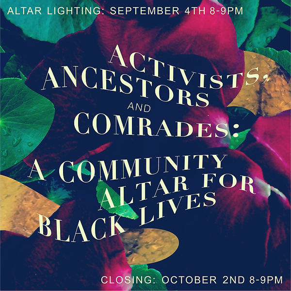 Altar_for_black_lives_promo_V5-07.jpg