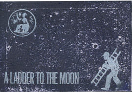 A Ladder to the Moon