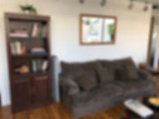 WPRR_01_Couch.jpg