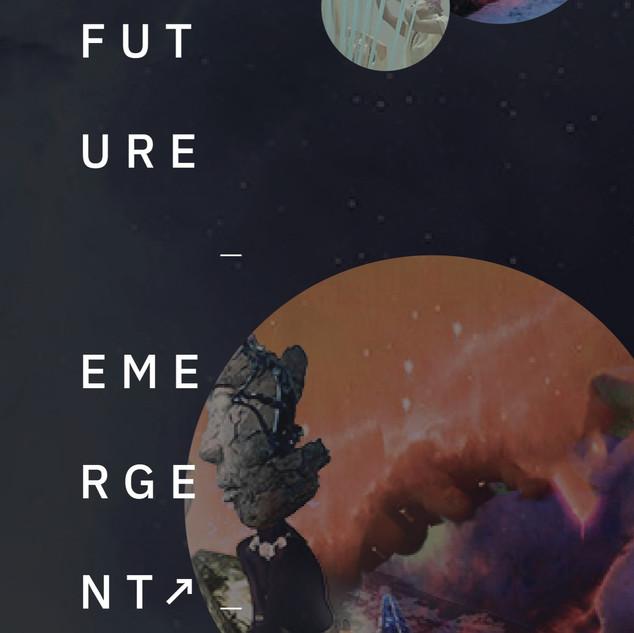 Future_Emergent_Postcard_Draft_portrait%