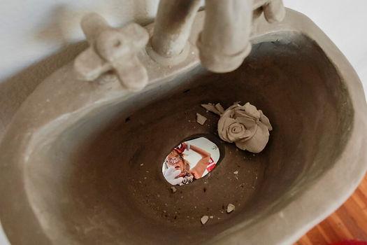Ann in sink.jpg