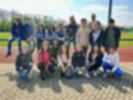IMG-20190411-WA0010_edited.jpg