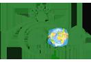 pop-logo-2.png