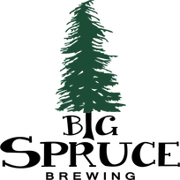 BIG_SPRUCE_BREWING_-_LOGO [Converted].png