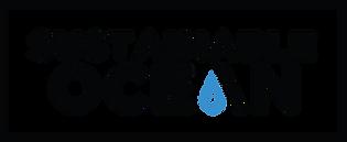 SustainableOCEAN_Logo.png