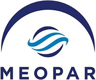 MEOPAR.png