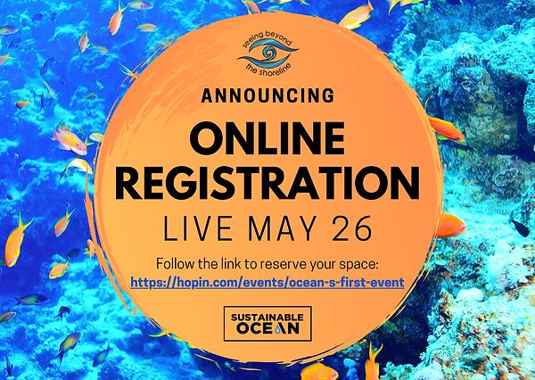 Registration Announcement.png