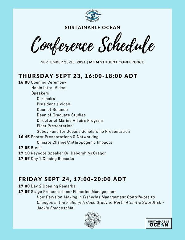 Detailed Schedule Page 1 Edited.png