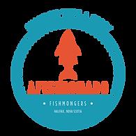 Afish logo.png