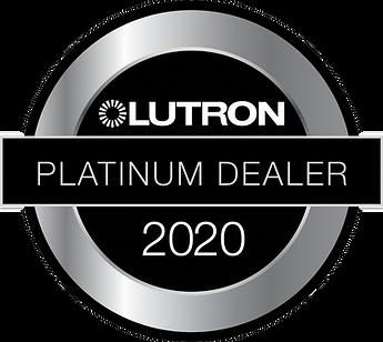 Platinum Dealer Logo.png