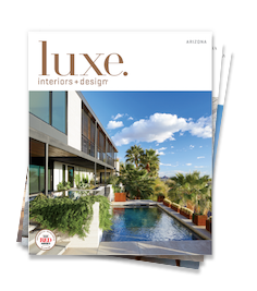 luxe mag stack.png