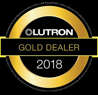 2018_Gold_Dealer_Logo.png