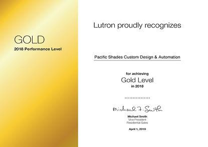 Gold_Level_Certificate.jpg